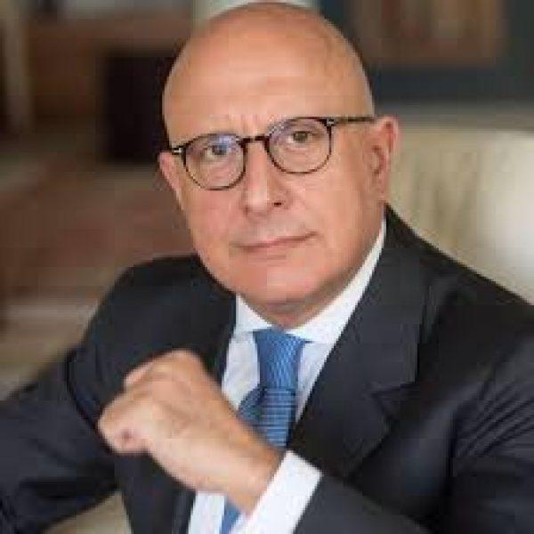 Comitato regioni Ue, Gaetano Armao vice presidente Ppe