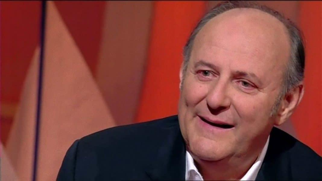 Gerry Scotti lascia la tv? La notizia sconvolge gli italiani