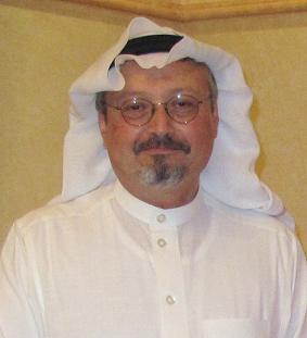 Caso Khashoggi, incidente sospetto per uno dei presunti killer