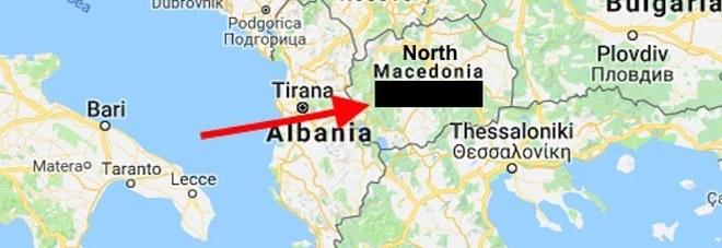 Nasce la Repubblica del Nord Macedonia