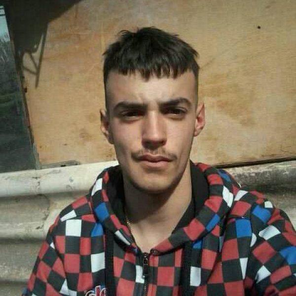Macomer, trovato trucidato il cadavere di Manuel Careddu