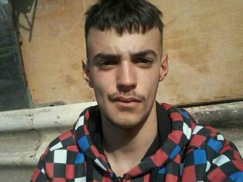 omicidio manuel careddu, sardegna, 18enne trucidato a macomer, oristano, giovane trucidato per droga, 5 ragazzi arrestati per omicidio manuel careddu