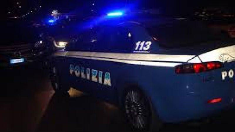 """Genova, blitz al casello: """"Società Autostrade assassini"""""""