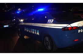 Criminalità organizzata, tre arresti nel Foggiano