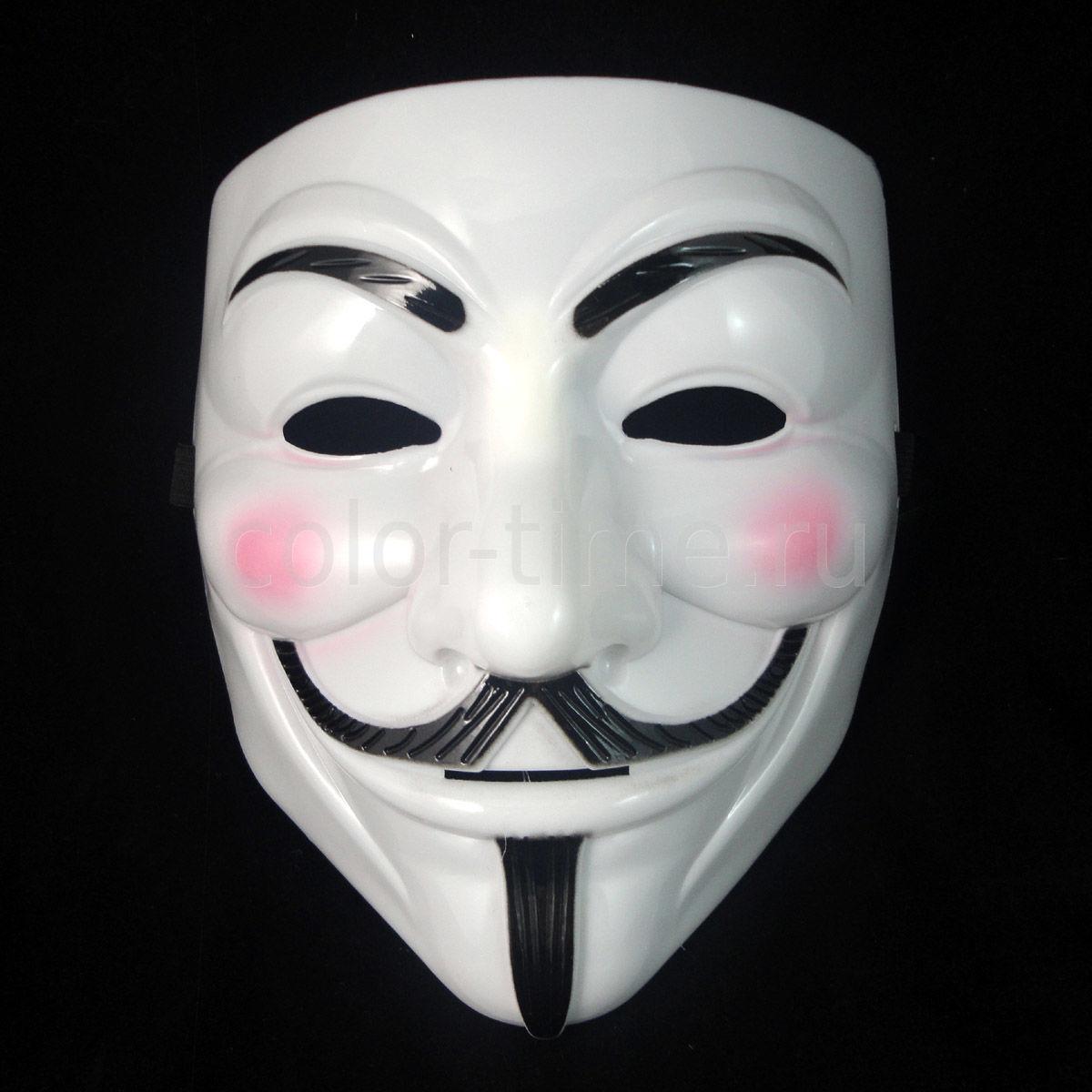 Venezia, rapine con la maschera di 'Anonymous': 4 arresti