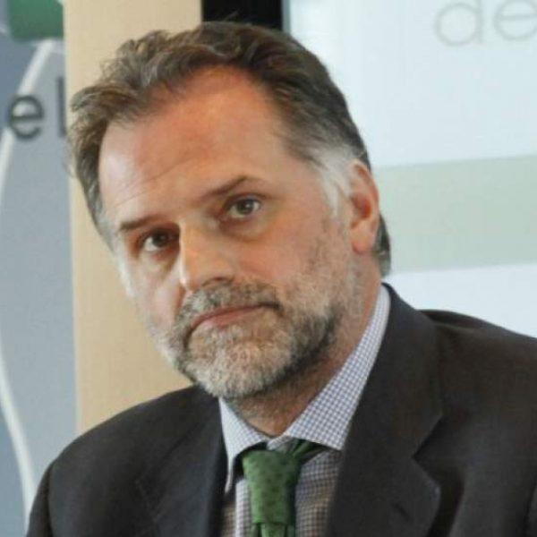 Caos dl fiscale, Garavaglia (Lega):