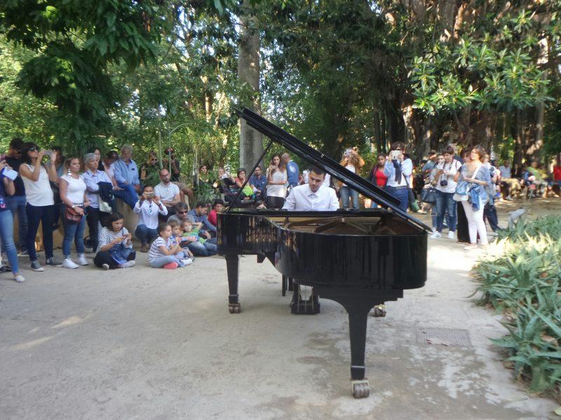 programma piano city palermo