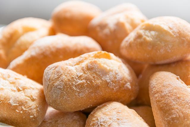 Glutine, come scoprirne l'intolleranza e sconfiggerla