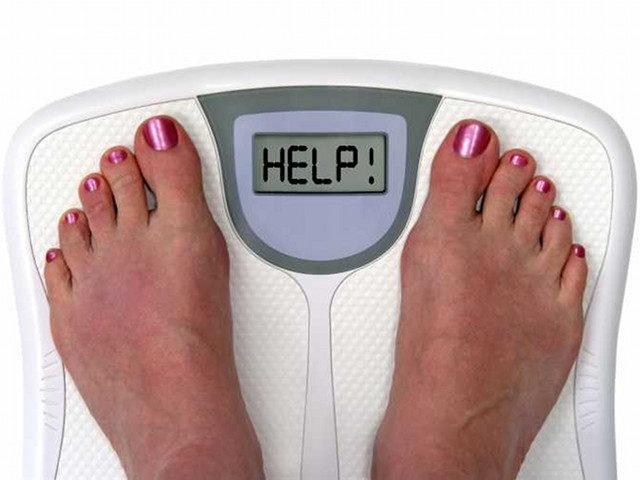 Obesità, in arrivo dagli Stati Uniti pillola tagliafame