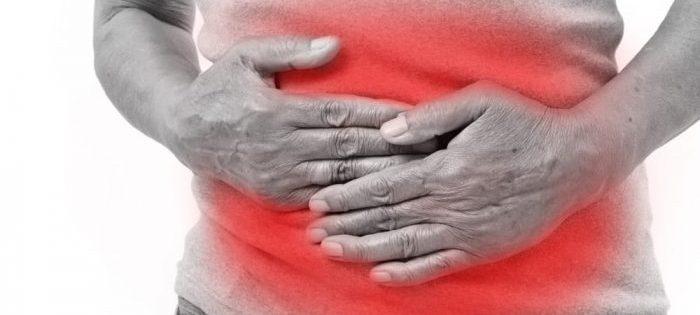 Due italiani su tre soffrono di disturbi gastrointestinali