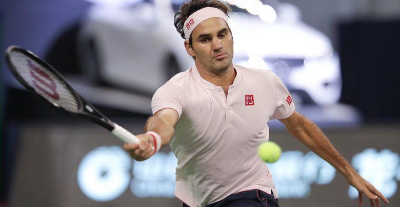 Australian Open, Seppi cede a Tiafoe. Federer agli ottavi