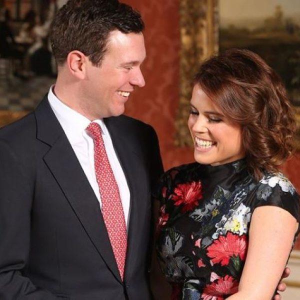 Royal Family, tutto pronto per il secondo royal wedding