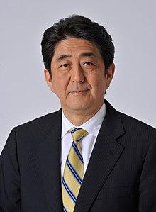 Il Giappone fra riforme e problemi