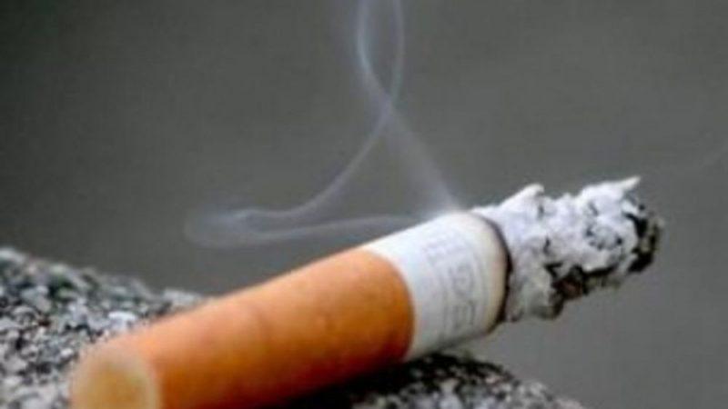 Sigarette, addio grazie all'ipnosi