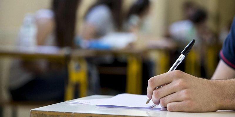 L'esame di maturità 2019 dice addio alla storia