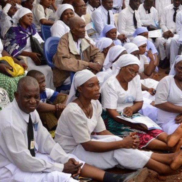 Nigeria, 5 suore rapite da commando armato