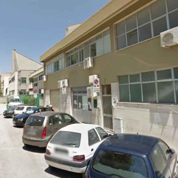 Palermo, parte lo sgombero di via Savagnone dopo l'aggressione a Stefania Petyx