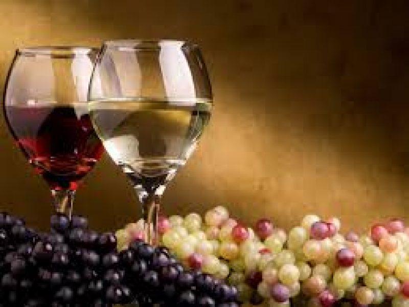 La Credenza Carta Dei Vini : Esperto di vino in poche mosse: come fare le scelte giuste