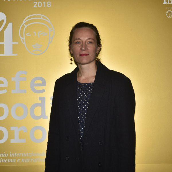 Efebo d'Oro, assegnati i premi della 40° edizione