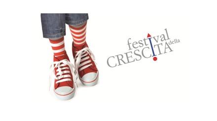 Il Festival della Crescita sbarca a Messina