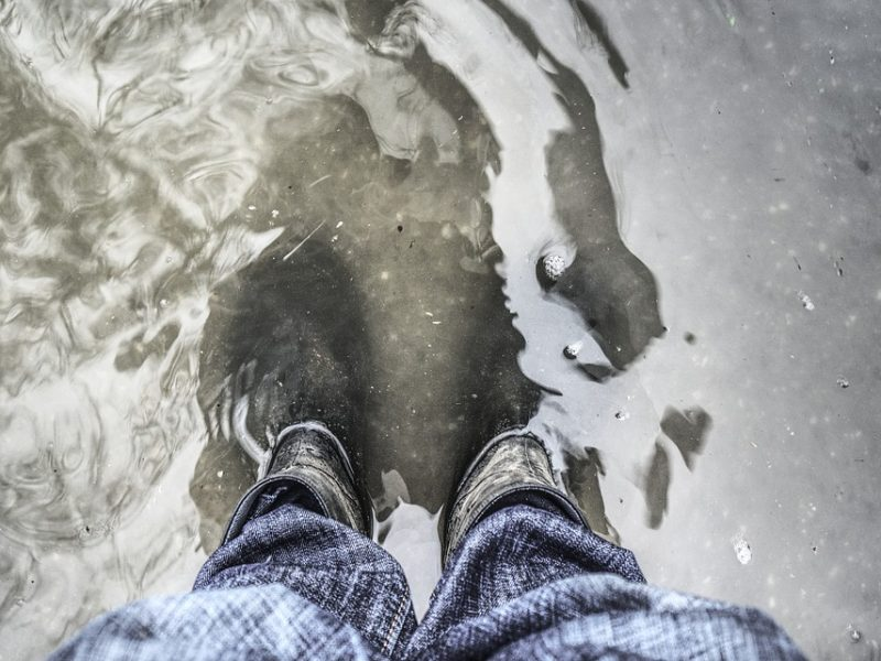 maltempo piemonte, lago maggiore, lago d'orta, emergenza maltempo, meteo