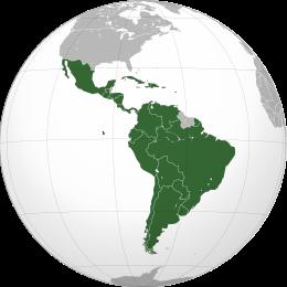 America Latina, è crisi della democrazia?