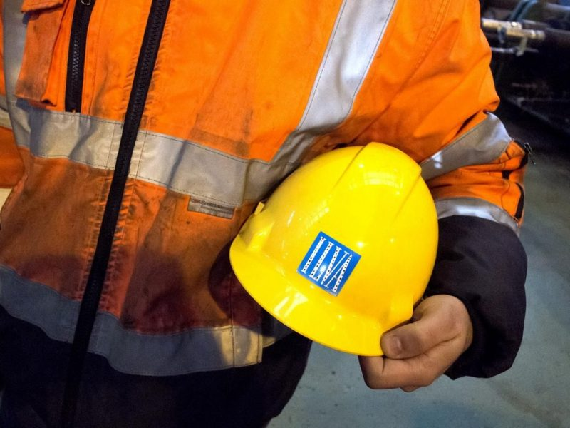 ArcelorMittal acquista Ilva, Ilva, ambiente,