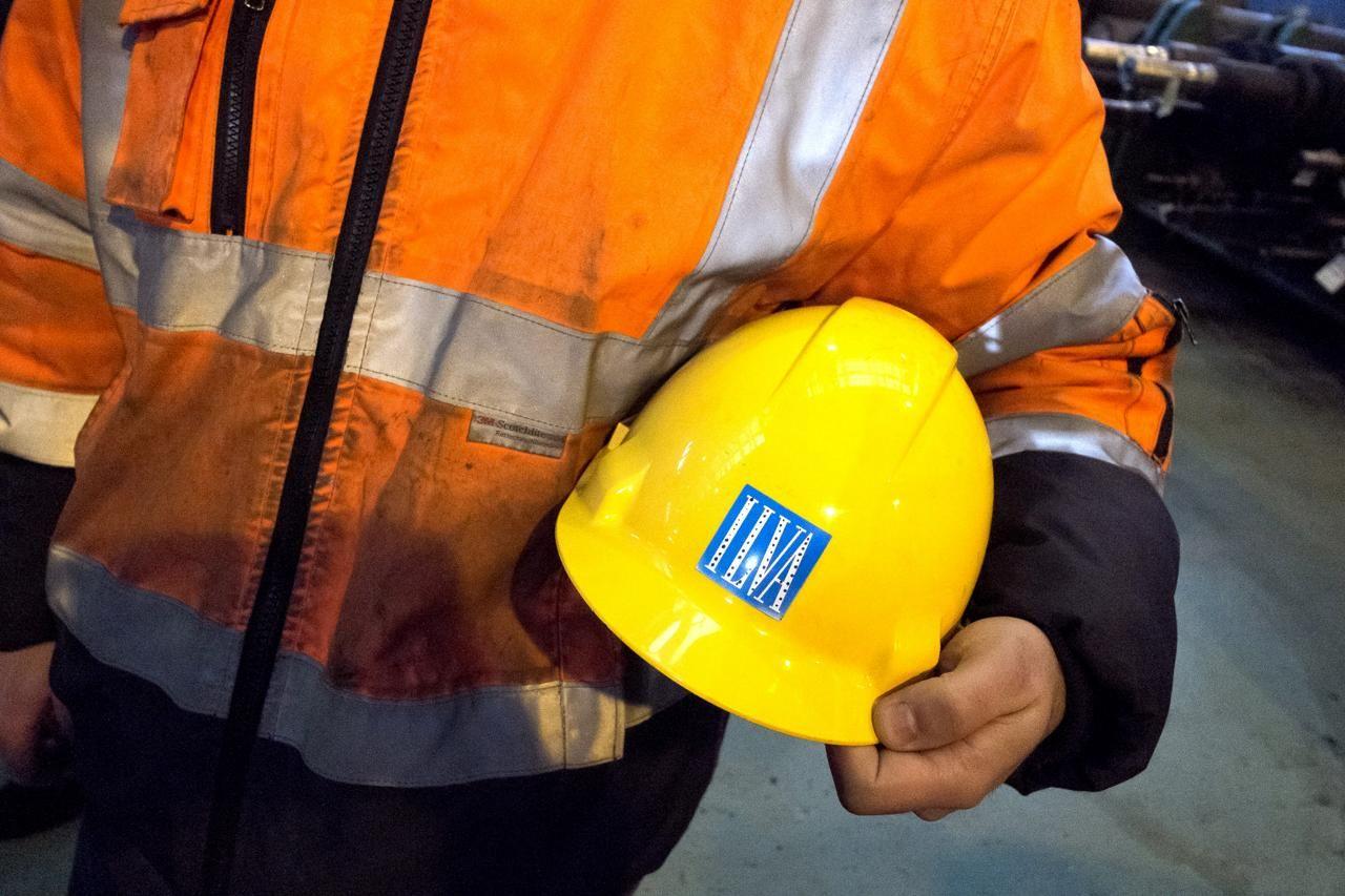 ArcelorMittal, concluso l'acquisto dell'Ilva