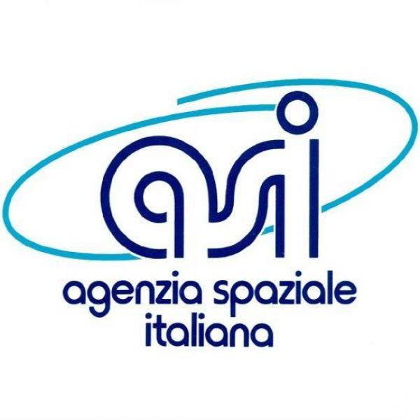 Agenzia Spaziale Italiana, Pietro Benvenuti nuovo commissario