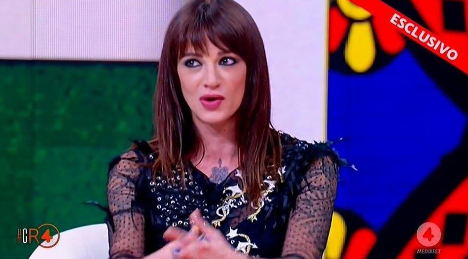"""Argento-Corona hot: """"Dopo venti minuti facevamo già l'amore"""""""