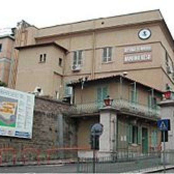 Alex in Italia, al Bambin Gesù il trapianto di midollo a dicembre
