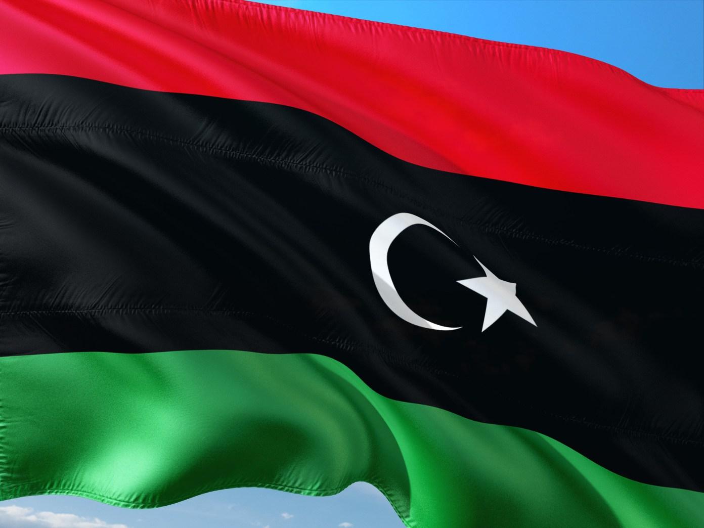 La situazione della Libia tra guerre interne e scontri