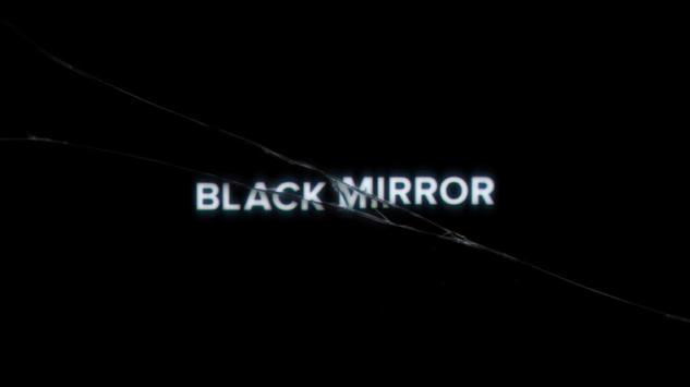Black Mirror regala una puntata speciale su Netflix il 28 dicembre