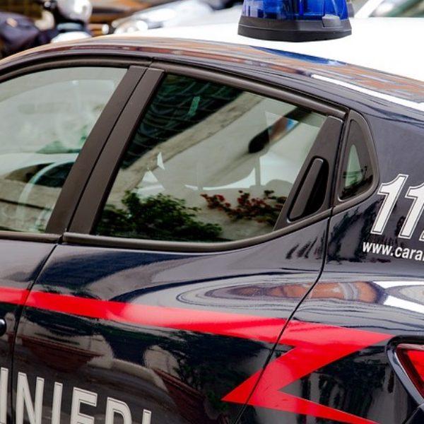 Cremona, sgominata banda del rame: 8 arresti