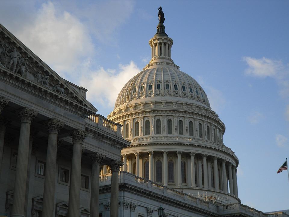 Elezioni Midterm, i nuovi volti dei democratici al Congresso