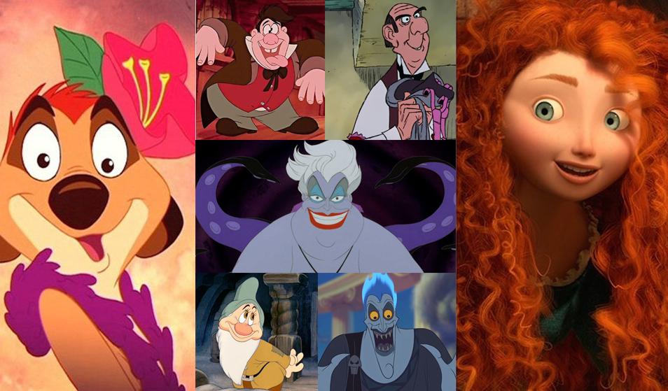 Disney, il primo cartone con una principessa gay è possibile