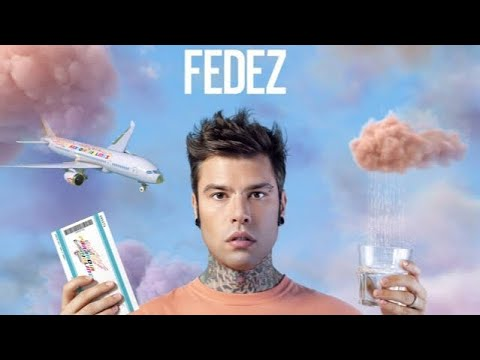 L'annuncio è arrivato: Fedez lascia la tv e X Factor