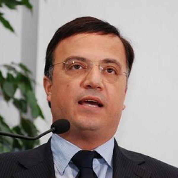 'Ndrangheta, ai domiciliari l'ex deputato Galati