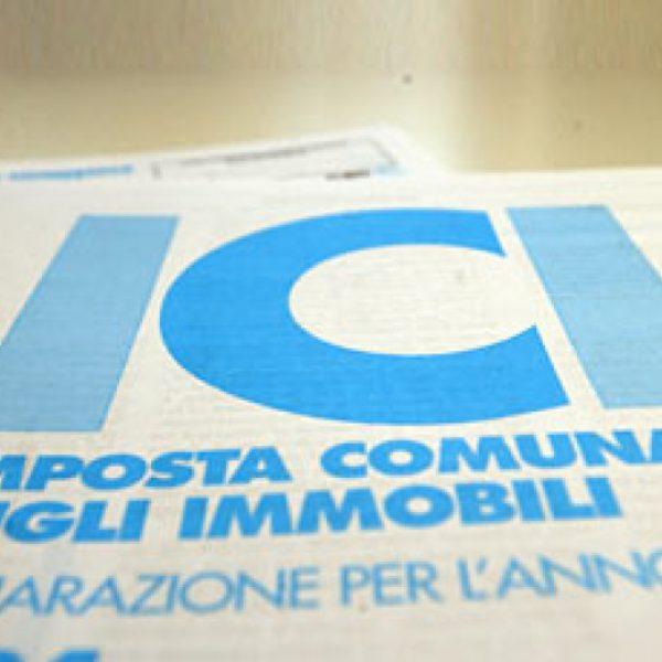 Corte Ue, lo Stato italiano recuperi l'Ici non versata dalla Chiesa