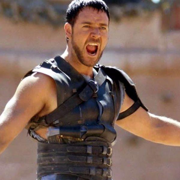 iniziata la pre-produzione del gladiatore 2