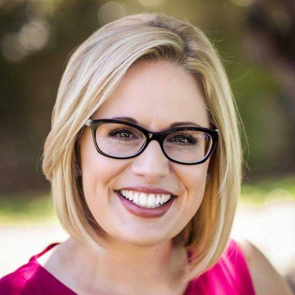Elezioni Midterm, democratici al Senato in Arizona