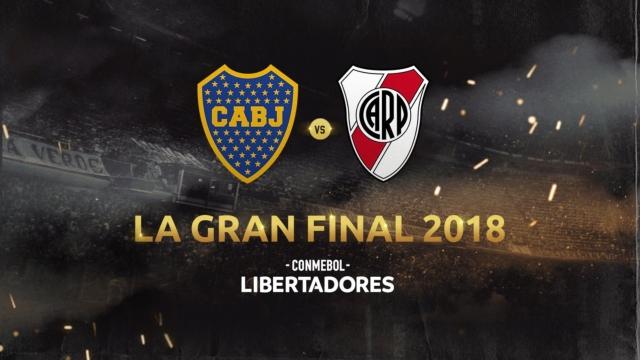 Copa Libertadores, finale il 9 dicembre al Bernabeu. Ma il Boca rifiuta
