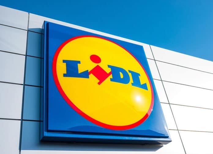 Lidl assume oltre 160 diplomati e laureati