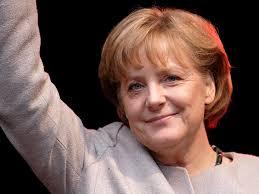 G20, atterraggio d'emergenza per aereo della Merkel