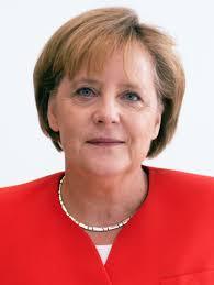 Germania, Angela Merkel al crepuscolo