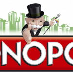 Il Monopoly al passo coi tempi: dai bistrot vegani alle bici in sharing