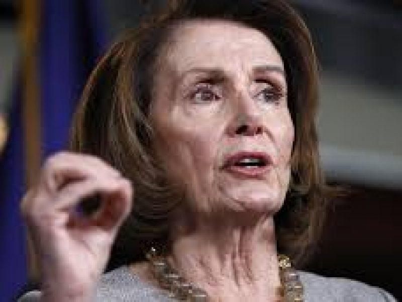 usa, stati uniti, nancy pelosi, riforma immigrazione in america, democratici,