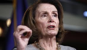 """Usa, Pelosi: """"È il momento di parlare di una riforma dell'immigrazione"""""""