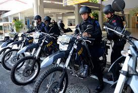 Indonesia, sventato un attacco di un militante islamico