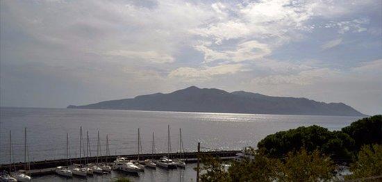 Sicilia, 4 milioni per la messa in sicurezza dei porti dell'Isola